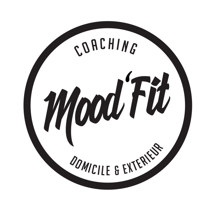 Mood'Fit coaching sportif à Nantes